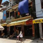 Surin Silver Thailand